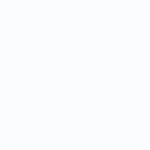 Hoàng Phát Tech Co Ltd