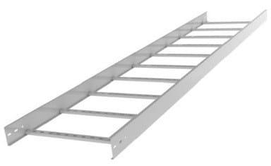 Từ việc thiết kế cho đến lắp đặt thang máng cáp đều phải tuân thủ theo quy định